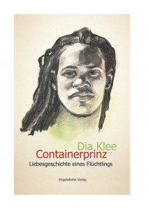 Containerprinz_cover